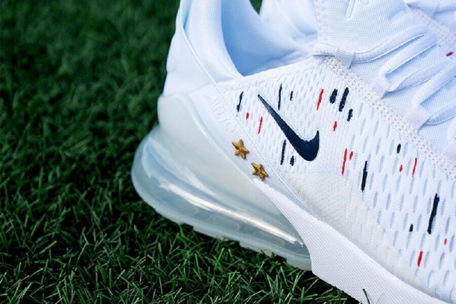 Nike-Kilyan-Mbapee-1-1