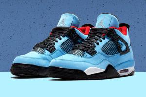 5 mẫu giày sneaker cơ bản các bạn nam