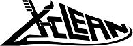 X-clean | Dịch vụ vệ sinh và sửa chữa giày