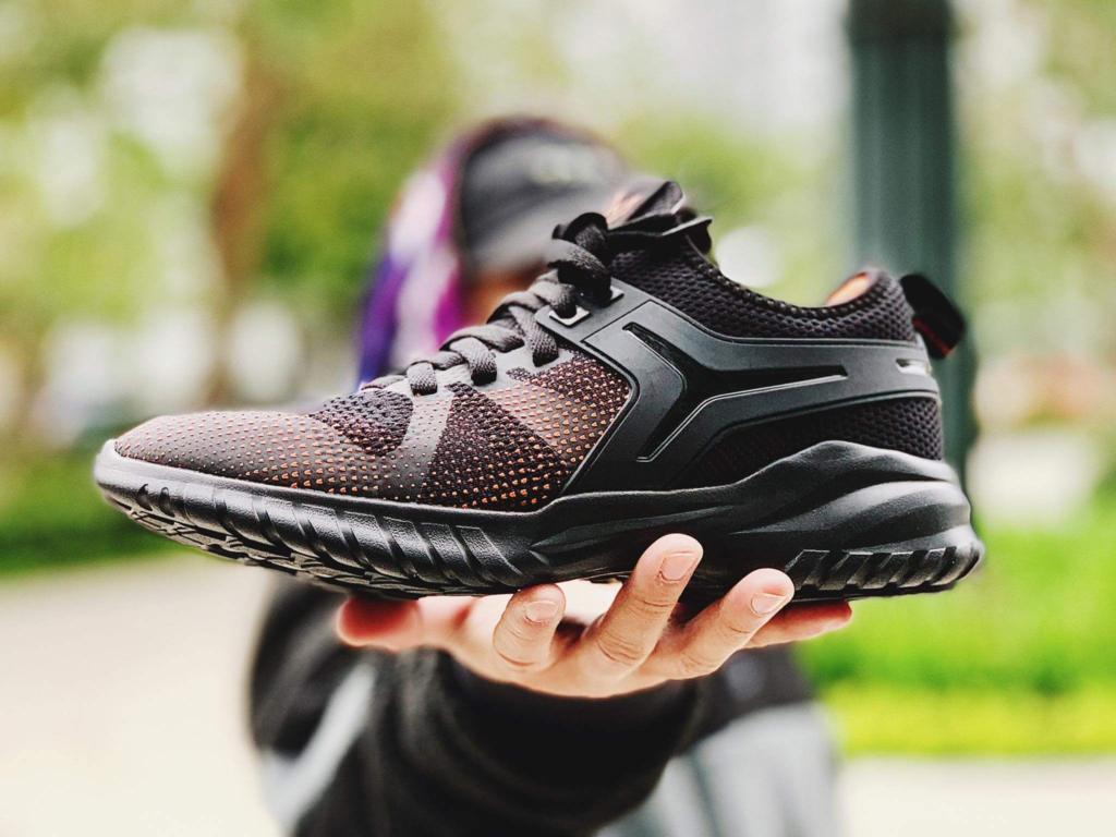 4 Bước vệ sinh giày Biti's Hunter vô cùng hiệu quả mà không phải ai cũng biết