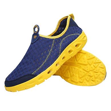 X-Clean - Giày cao su có đế chống trượt