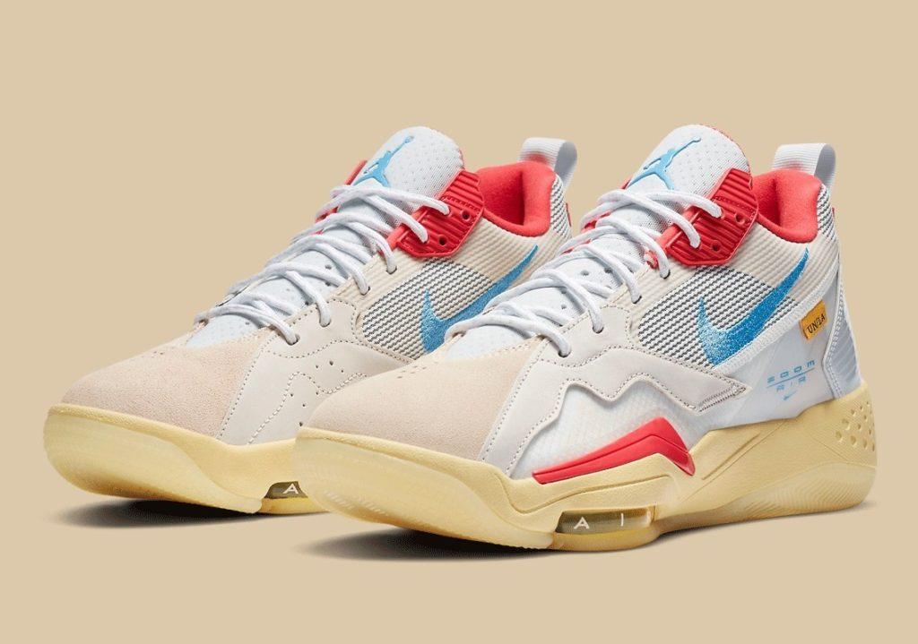 X-Clean - làm sạch giày sneaker