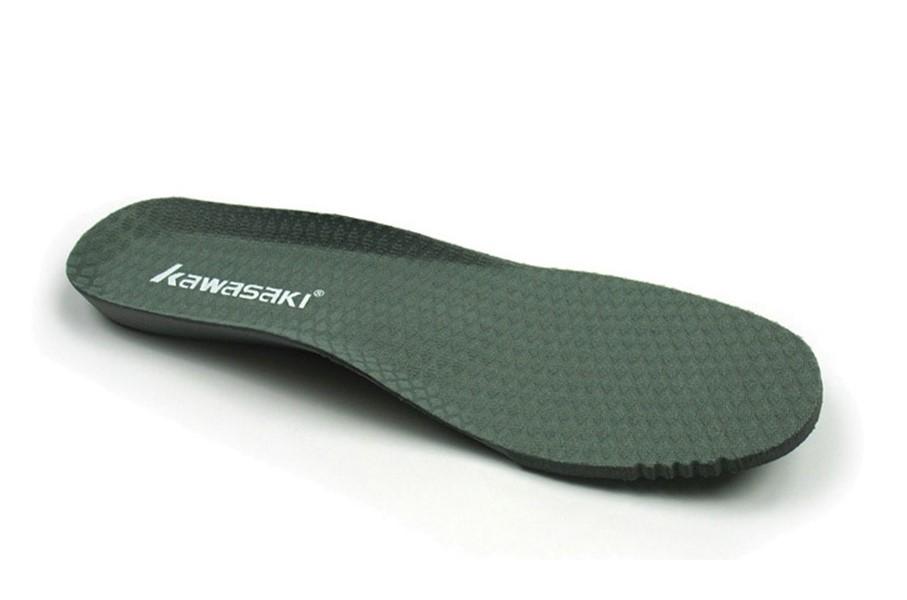 X-Clean  - Làm sạch đế lót giày khi bị bẩn