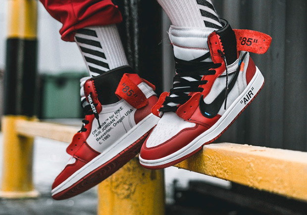 X-Clean - Mang vớ giúp khắc phục vấn đề giày Air Jordan bị rộng - 3