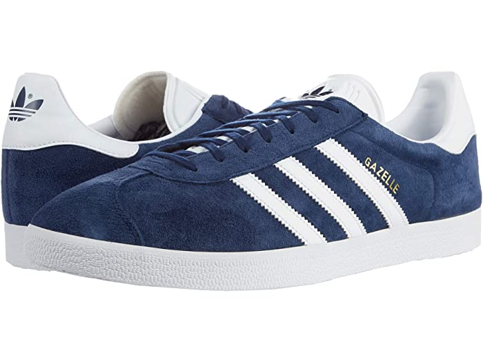 x-clean-ve-sinh-giay-adidas-gazelle-1